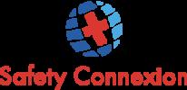 Safety Connexion